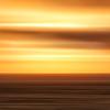 Ocean Sunset 17
