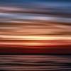 Ocean Sunset 7