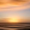Ocean Sunset 19