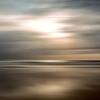 Ocean Sunset 12