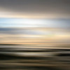 Ocean Sunset 16