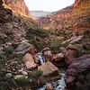 Grand Canyon, Arizona, North Kaibab Trail