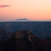 Humpheys Peak, Arizona