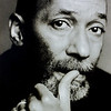 Ron Carter, 1998<br /> from the book The Jazz Pictures; Photography by Carol Friedman