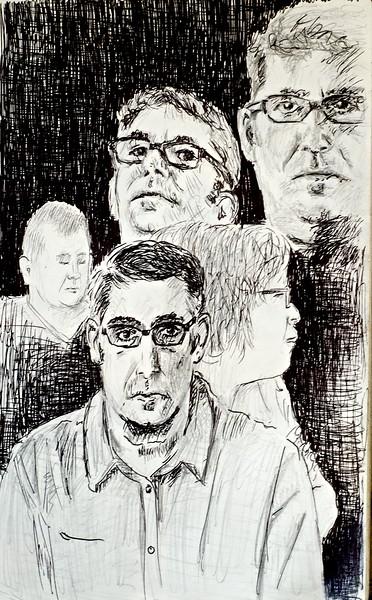 Joe Santos portfolio-2014- 86