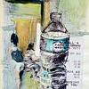 Joe Santos portfolio-2014- 118