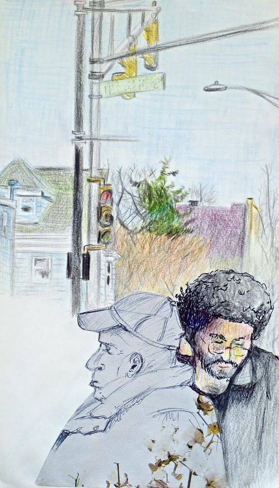 Joe Santos portfolio-2014- 7
