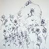 Joe Santos portfolio-2014- 47