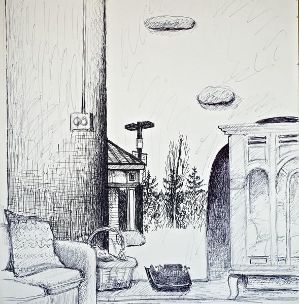Joe Santos portfolio-2014- 32