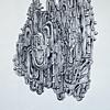 Joe Santos portfolio-2014- 14
