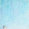 Joe Santos portfolio-2014- 113