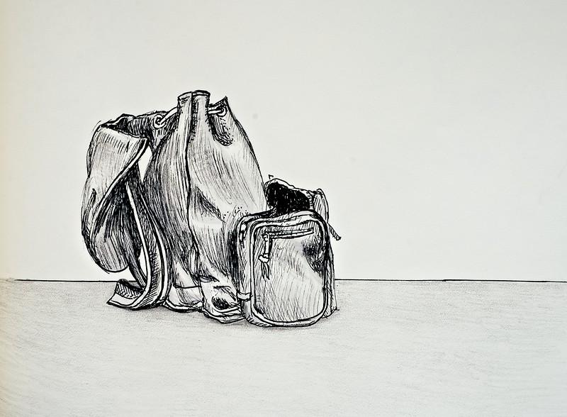 Joe Santos portfolio-2014- 70