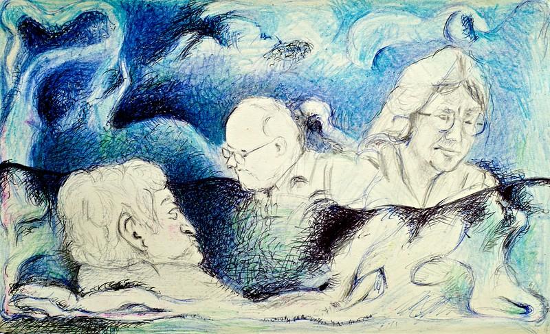 Joe Santos portfolio-2014- 125