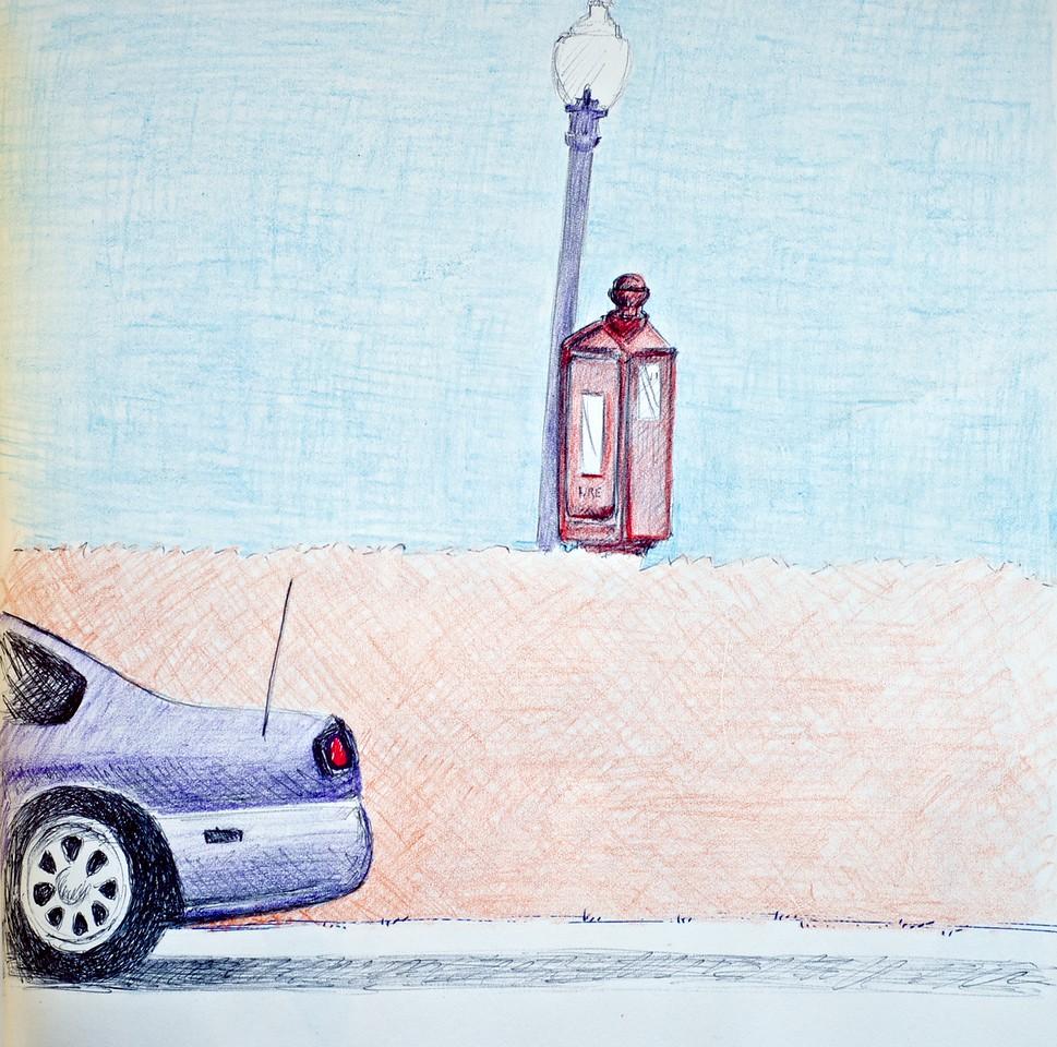 Joe Santos portfolio-2014- 41