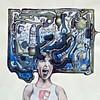 Joe Santos portfolio-2014- 51
