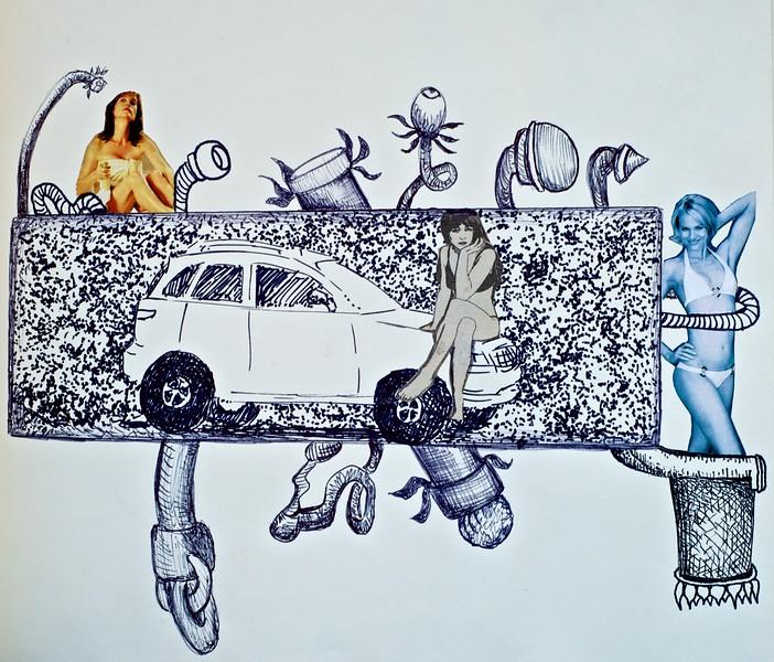 Joe Santos portfolio-2014- 42