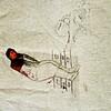 Joe Santos portfolio-2014- 74