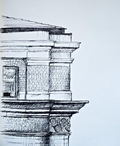 Joe Santos portfolio-2014- 29