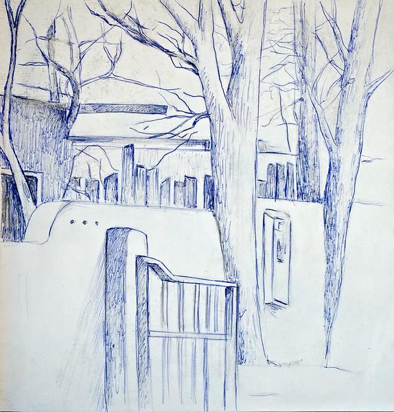Joe Santos portfolio-2014- 33