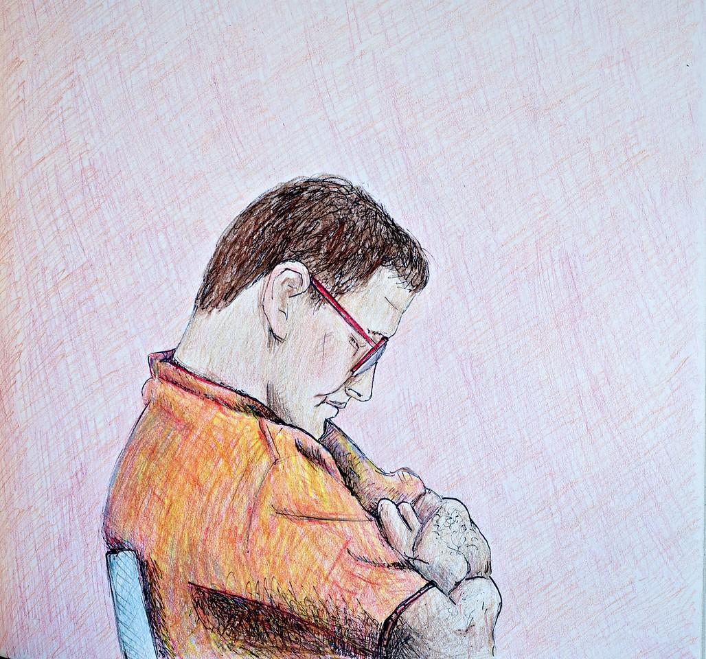Joe Santos portfolio-2014- 24