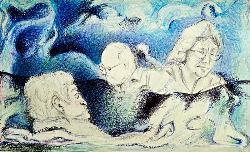 Joe Santos portfolio-2014- 124