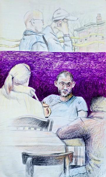 Joe Santos portfolio-2014- 6