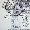 Joe Santos portfolio-2014- 43