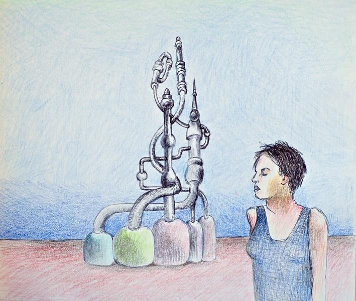 Joe Santos portfolio-2014- 37