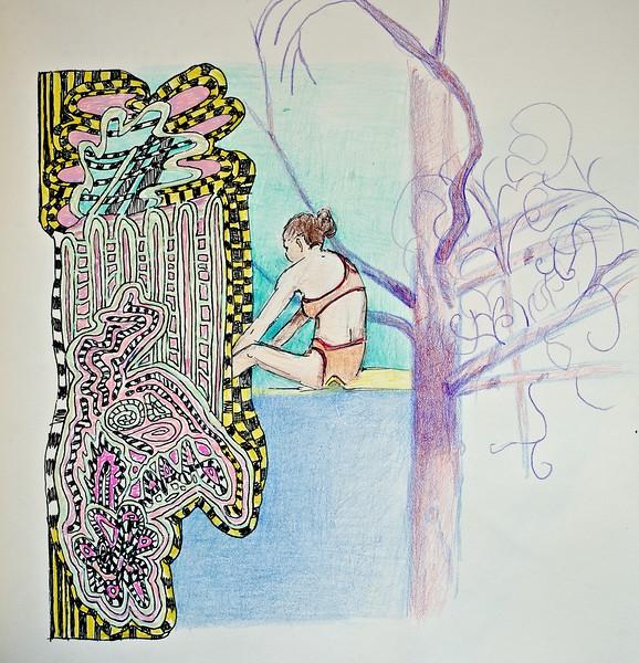 Joe Santos portfolio-2014- 66