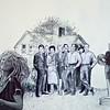 Joe Santos portfolio-2014- 17