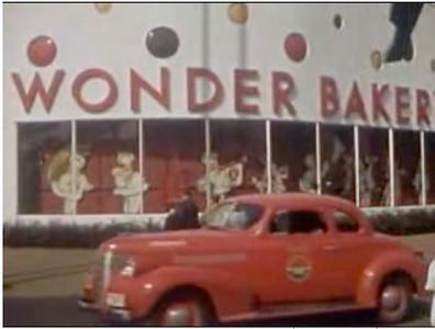 1939 Worlds Fair   1939