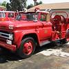 "1963 Chevrolet ""Bud Lewis"" 2"