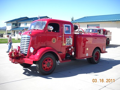1939 Big Jimmie 1