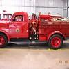 1948 Dodge Crew Truck