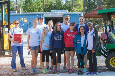 Flagler Day of Service