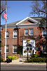 Town Hall - Ridgefield, CT