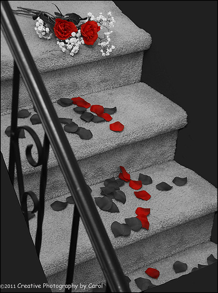 Stairway to Heaven