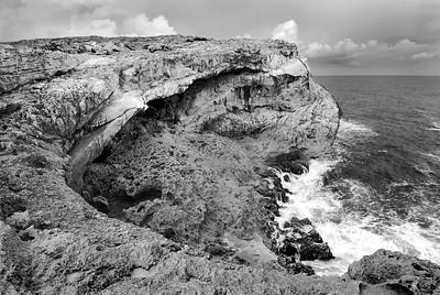 Whale Point, Eleuthera, Bahamas