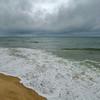 Amagansett Storm