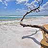 Playa Negra, Guanacaste, Costa Rica