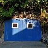 Blue Doors, Harbour Island