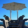 Natchez Street Pavilion, Seaside, Florida