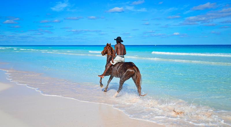 Briland Cowboy