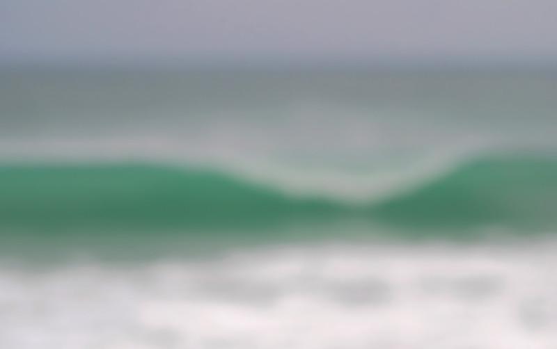 Refuge Wave