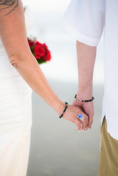 2016-BBV Wedding-088