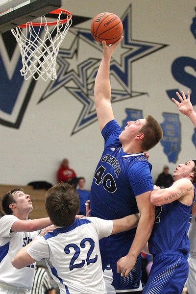 ct-spt-0218-prep-boys-basketball-geneva-st-charles-north
