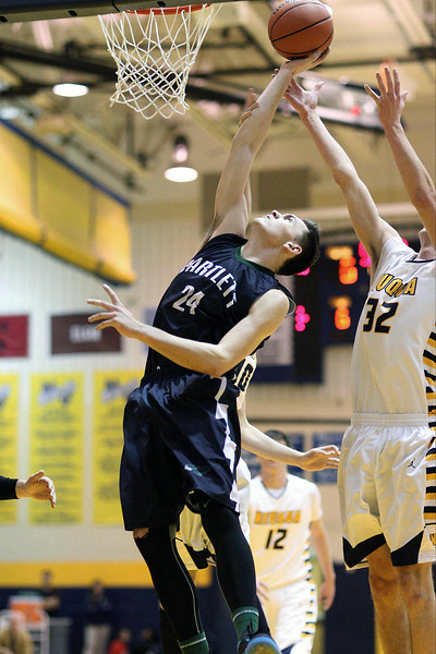ct-spt-0131-prep-boys-basketball-bartlett-neuqua-valley