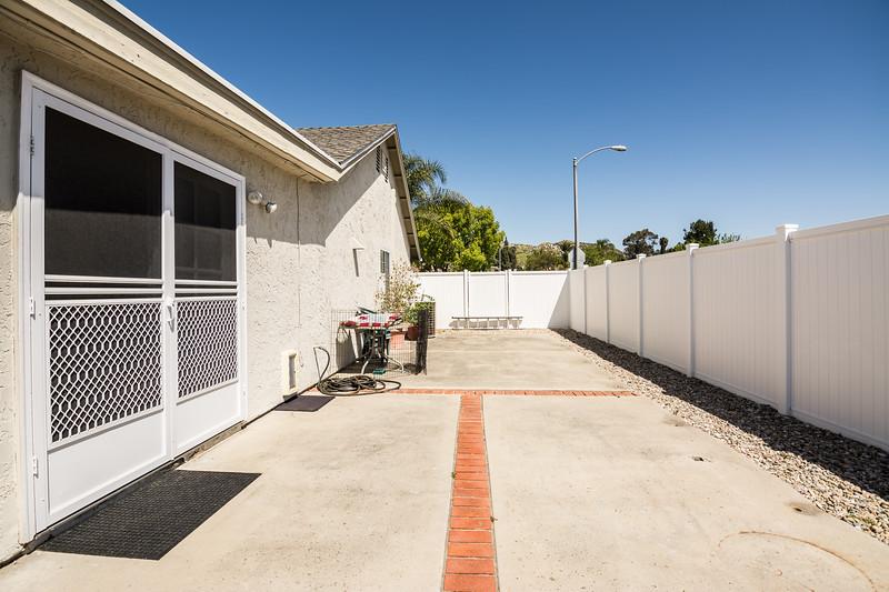 Concrete RV Pard 35x13.