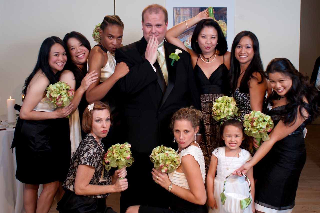 _UHS7751_THE_WEDDING_DAY