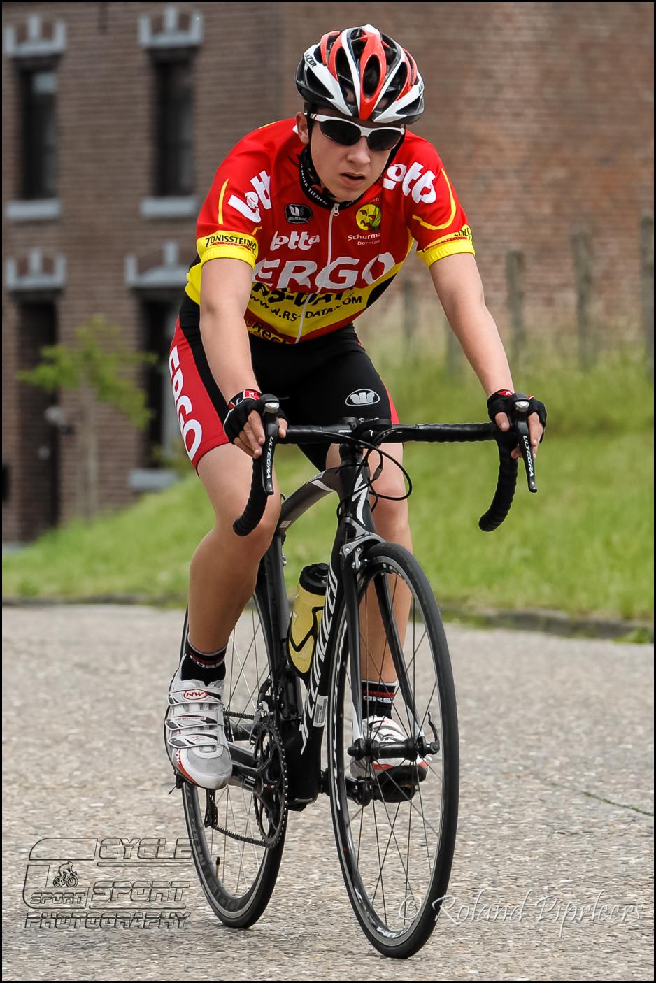 Jesseren NL-19